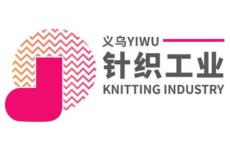 YIWU KNITTING INDUSTRY logo