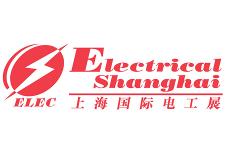 ELECTRICAL CHINA logo