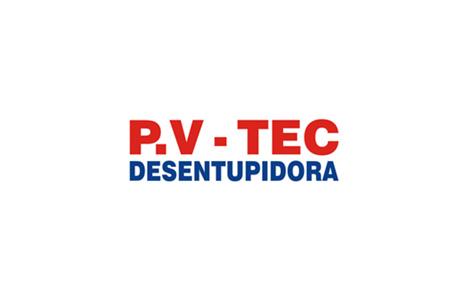PV-TEC logo