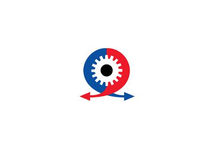 MSV - International Engineering Trade Fair logo