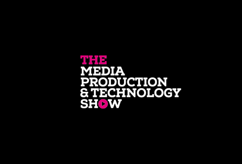 The media production and technology show