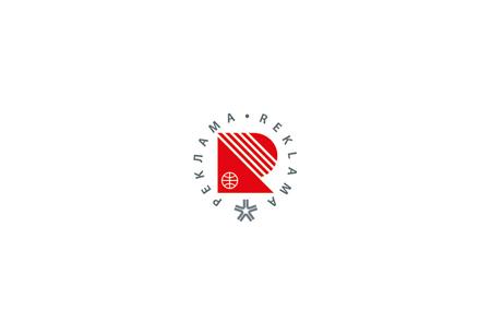 Reklama Moscow logo