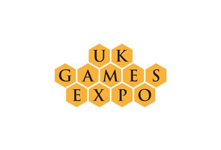 Birmingham Games Expo