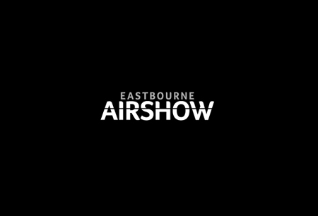 Airbourne - Eastbourne International Airshow