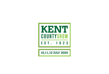 The Kent County Show