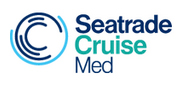 SEATRADE MED CRUISE