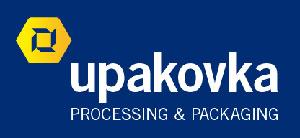 upakovka logo