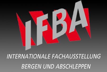 IFBA logo