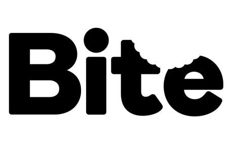 Bite Copenhagen logo