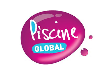 Piscine Global Europe logo