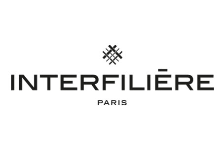 Interfiliere logo