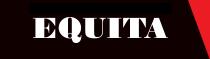 Equita Lyon logo