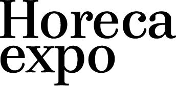 HORECA EXPO Trade Show - Ghent, Belgium