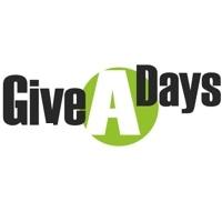 GiveADays