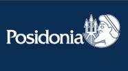 Posidonia logo