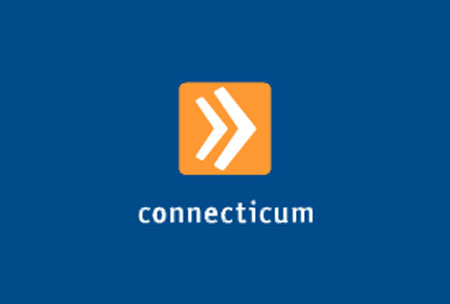 CONNECTICUM logo