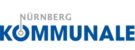 Kommunale logo
