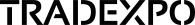 TRADEXPO logo