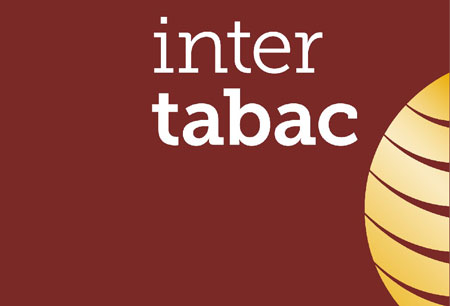 Inter Tabac logo
