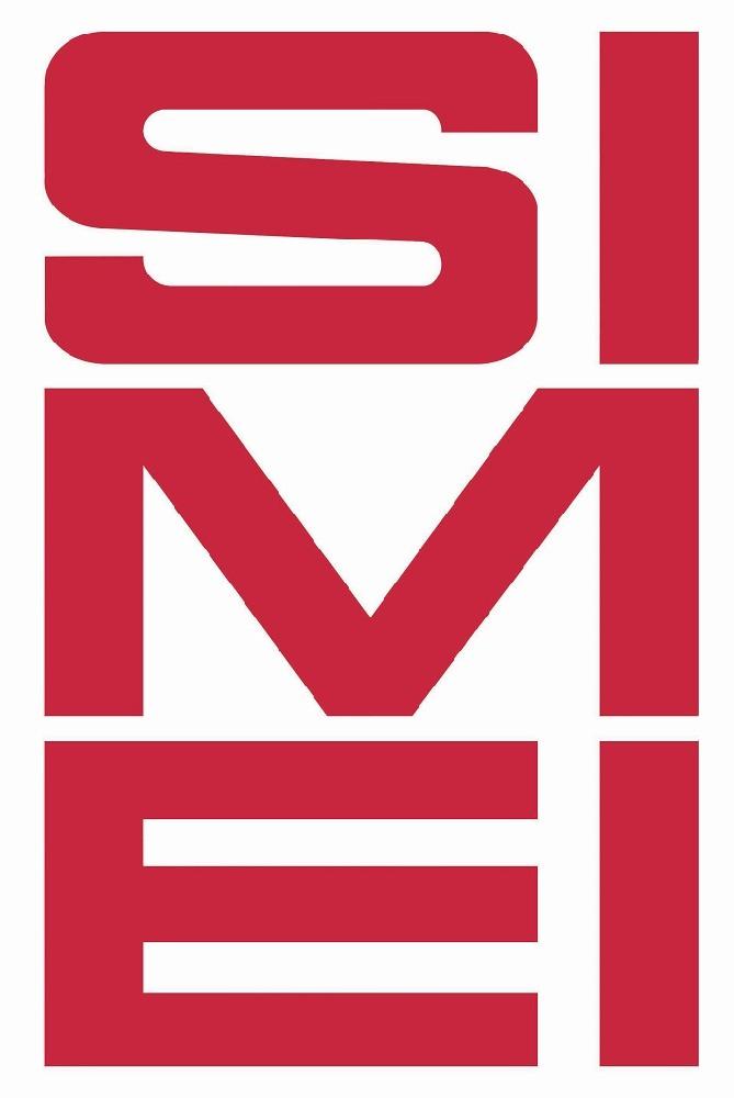 SIMEI logo