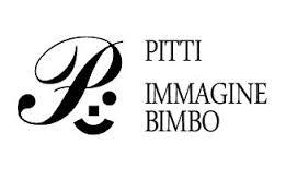 Pitti Immagine Bimbo logo
