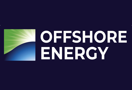 Offshore Energy Amsterdam