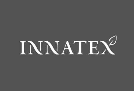 INNATEX logo