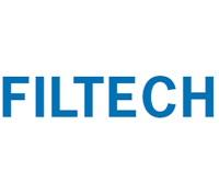FILTECH