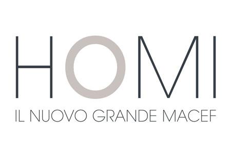 HOMI - IL NUOVO GRANDE MACEF