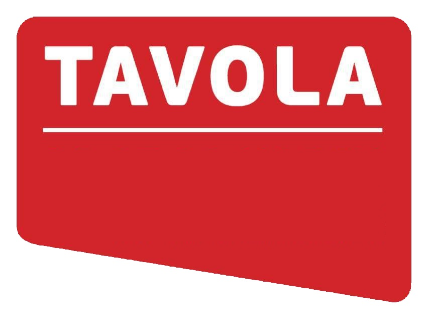TAVOLA logo
