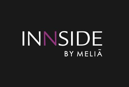INNSIDE by Melia Leipzig