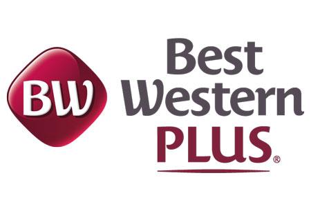 Best Western Plus Pearl Creek Hotel