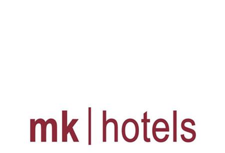 mk hotel russelsheim