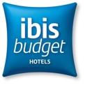 ibis budget Geneve Palexpo Aeroport