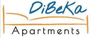 DiBeKa Apartments Koln Messe