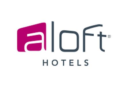 Aloft Dubai South