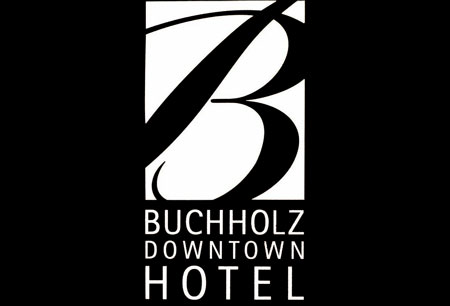 Buchholz Downtown Hotel