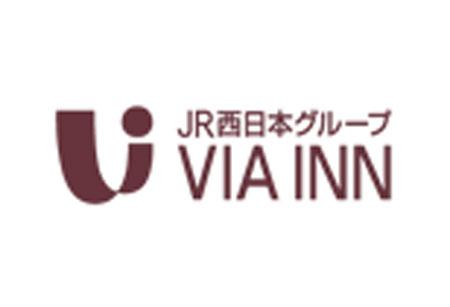 Via Inn Higashi Ginza