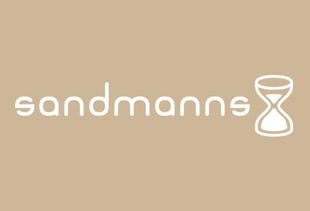 Hotel Sandmanns am Dom