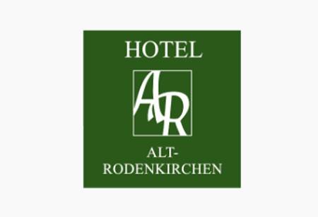 Alt-Rodenkirchen