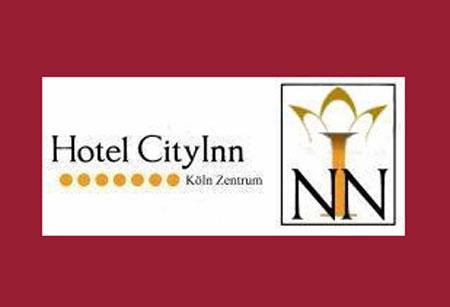 Hotel CityInn