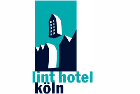 Lint Hotel