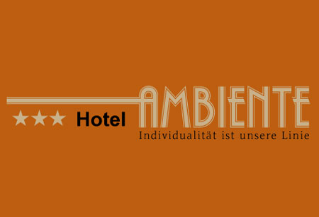 Ambiente Cologne Westhoven