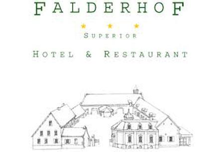 Hotel Falderhof GmbH & Co. KG