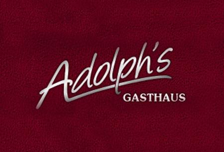 Hotel Adolphs Gasthaus