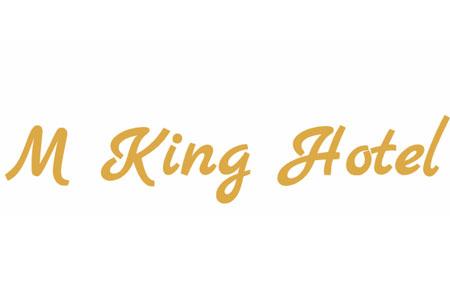 Hotel M King