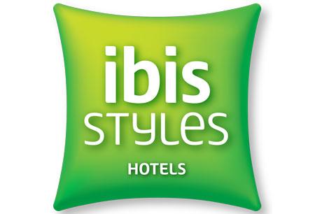 Hotel ibis Styles Geneve Carouge