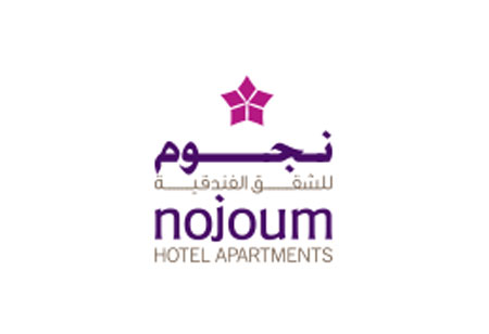 Nojoum Hotel Apartments