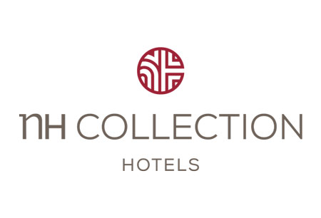 NH Collection Koln Mediapark
