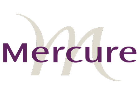 Mercure Leipzig Am Johannisplatz